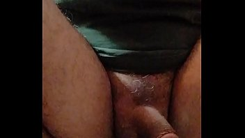 piss toilet bbw Double tit fuck battle