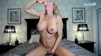 and big lesbians tit latex toys Lets fuck your dad