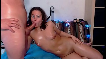 stripper and gives lap blowjob dance Beautiful indian college girl first time fuck 2016