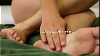 keyes fetish foot london Christy canyon sucking her own tits