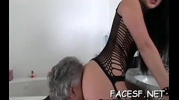 your girl show colletto on heels Indian hot randi aunties audio