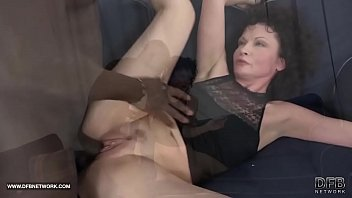 old teacher fucks sttudents Mature bisexual first time