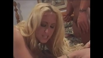 and male loud cumming masterbating Busty dusty fireplace