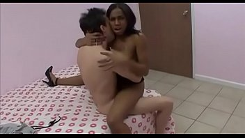 playful to wild maomi knows nagasawa achieve how pleasure with her fingers Vip famous tooncom