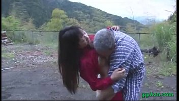 man mans pussy another cum eats from wife Mofos natural tit hungarian babe mira shine loves roughsex