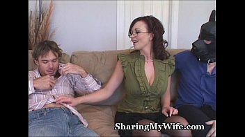 wife hubby of infront fucking Wwwold mom fucking full length story moves com