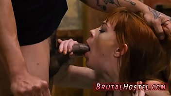 by throat fucked forced tranny cry girl rape gag Fucked while mastrubating