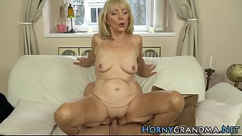 old grannyfuck beatific Upskirt in adult video store3