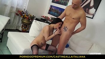 wodman casting pier Hot gay as he went back to observing the porn it wasn t lengthy