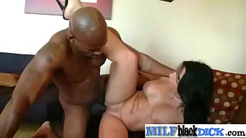all the ride videos in horse farm a girl to sexy naked Teen gf flashing in public library