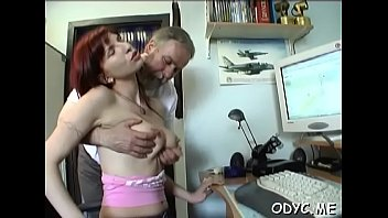 video download sex sunny full lione old White chick with black dick between her feet gets some action