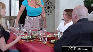 seduces milf 1 friend her daughters Thats exactly what you get in a college