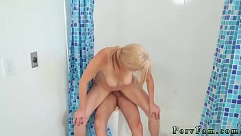 sex momson xxxvideos download Latin mother inlaw squirts