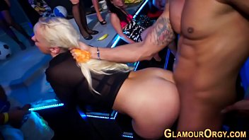 orgy black hot Gay bouncing on straight