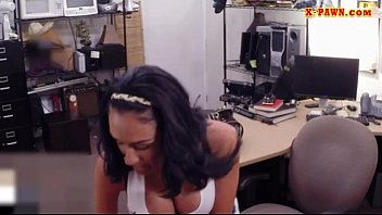 oiled her dildos webcam pussy up on 1 part latina hot Mom rough anal first time