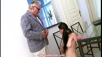 student and tiacher Diaper humiliation joi