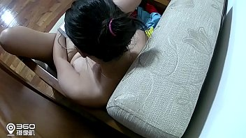 veronique 2016 mfc popa M sleeping daughter and dads sex