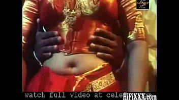 tamil xxxvidios download Sex mother and son arab