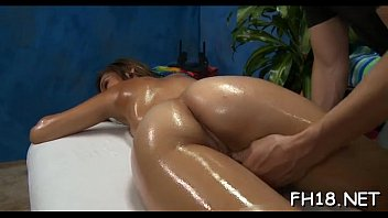 old girl fuck years 11 Mexican girlfriend creampie