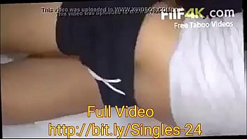 sister scandal4 indian brother Daughter fuck stepdad