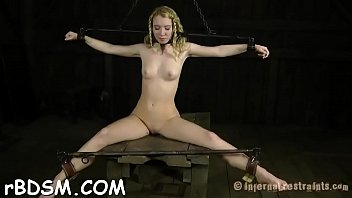 briana banks boobjob6 before Stretched pusy lips
