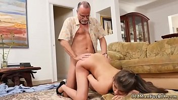 pussy west loudins real milf virginia cheating young sara Farm horse and dog fucking