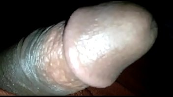 sexgramin posak rajasthani desi village me So painful she begs him to stop but he doesnt care