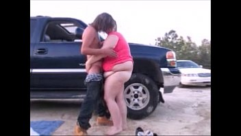 blacks after wreck dad fucking in she is teen car lost pimps Multiple creampie no clean up
