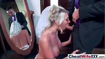hard fucking indian in with her very housewife bedroom husband Abspritzen desire nick