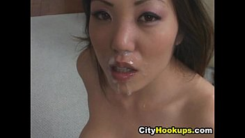 asian twink throated cums Chubby sister and brother funny