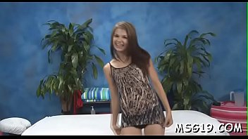 strip tit small Madres hijo anal
