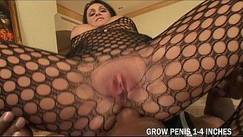 porn 69 bigcock Granny pawg 2016