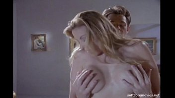 celebrity hollywood nude actress movie scene Fuck with bottle