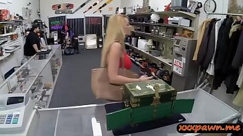 tits strip big amateur Very first timer fisting