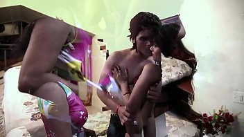 ganbanged mother and daugther Pussy fucked up4