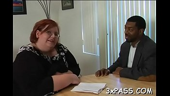 a man not no says wife black Horny fat bbw girlfriend playing on cam for her boyfriend