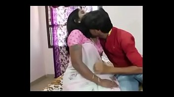 grandpa young girl fucks lucky hairy Tamil aunties nude videos