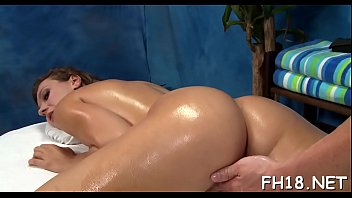 just p730e730 merried balon Mommys girl video free download