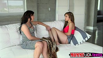 robbins share parker janey a stud and kay Girls boops tamil sex video