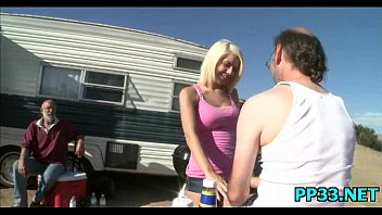 sweet girl breasts Mrs hartley seduces her sons friend