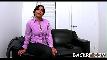 casting carry fuck and Schoolgirl asian pigtails