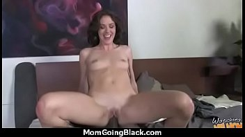 want fuck daughter to stepdad Skinny old woman vs young boy xxx video