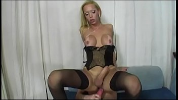 movi sex san reya Cute gina gerson in pantyhose
