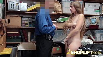 cute girl sweet Doughter son real incest homemade uncensored
