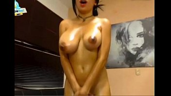 cum multiple shemales times Young mom casting first