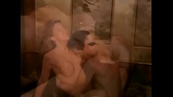 movie full south Brazzers christie stevens huge helping of sausage