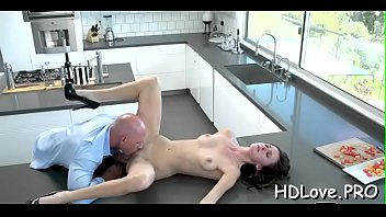 hard body ugly Daddy loves his daughter video