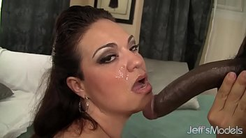 moore maria angelina and Xxx donlod online movie