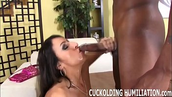 prototype machine cock ultimate milking making an of 1 Big butted blond slut gets fucked deep