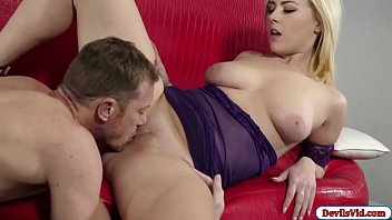 pregnant renee summers Young boy cuming in sugar mummys ousy